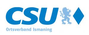 CSU Ismaning